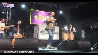بالفيديو.. إيهاب أمير محيح فموروكومول |