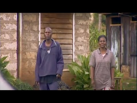 Shamba Shape Up (Swahili) - Potato Farming, Chickens, Energy Saving Jikos  Thumbnail