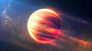 Mark Petrie - Solaris Rising (Epic Massive Choral Orchestral)