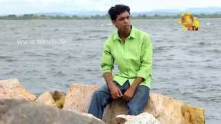 Adaraye Piyasatahan - Gayashan Hevavitharana
