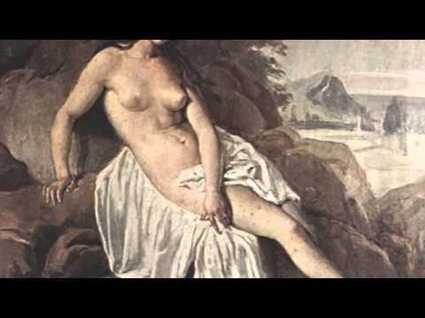 Apreciación del Arte (Proyecto Español)