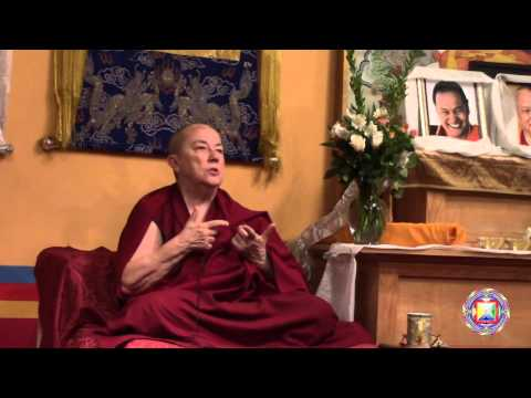 Why and How to Meditate