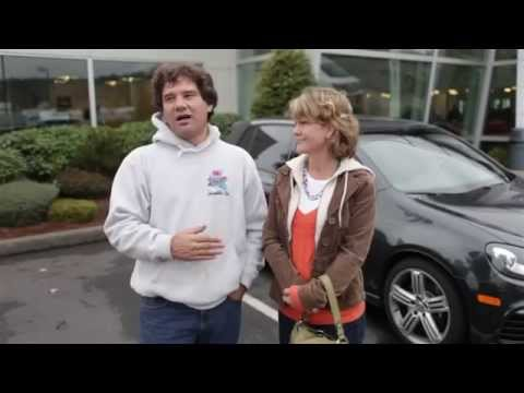 Golf R Sales Testimonial   Auburn Volkswagen   VW dealer near Seattle,WA
