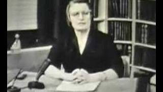 Ayn Rand's Message to the GOP Candidates