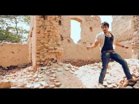 MANDIYAAN BY FALAK  (OFFICIAL AND ORGINAL VIDEO)