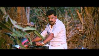 Ela-Cheppanu-Movie-Song--5
