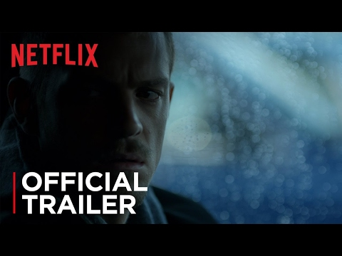 The Killing - The Final Season - Official Trailer [HD]