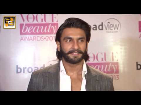 Ranveer Singh Deepika Padukone CAUGHT in the BATHROOM