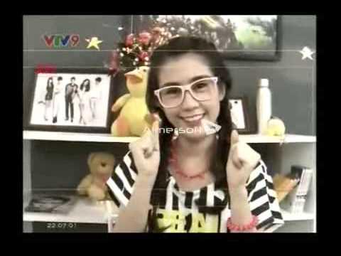 Tiệm Bánh Hoàng Tử Bé Tập 155 Full VTV9