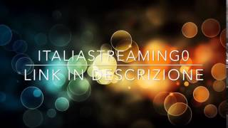 Noah STREAMING E DOWNLOAD ITA HD