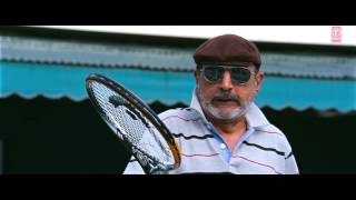 Club 60 Theatrical Trailer (Official)- Farooq Sheikh, Sarika
