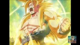 Dragon Ball Z La Batalla De Los Dioses- (imágenes Reales