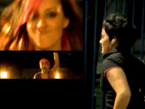 MTV Ultrasounds - Can't Explain - dal testo di Valedanno