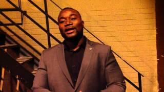 Big Brother Angola: Bito