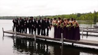 Düğün Hatırası