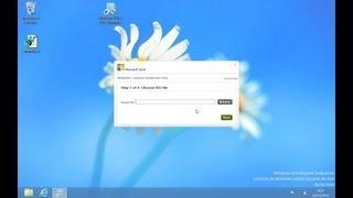 Windows 8 Crear USB Bootable Desde ISO