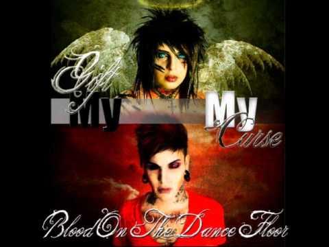 Blood on the dance floor quotbelievequot official music video for Blood on the dance floor epic