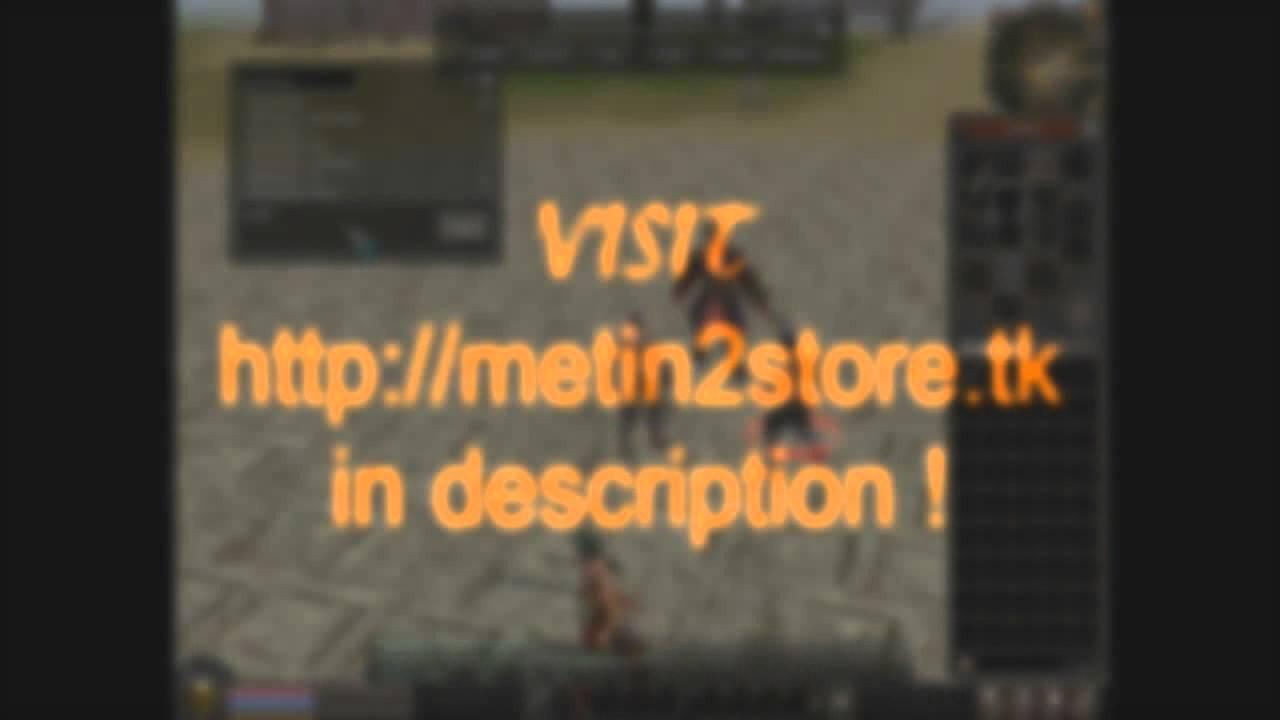 hackuri pentru metin2 ro download
