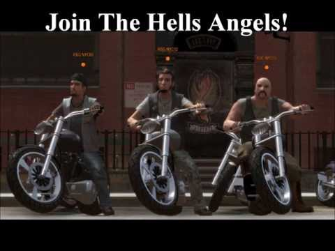 Hells angels prospect arrested in providence