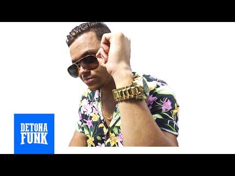MC Kapela MK - Sem Novidade (DJ Jorgin Studio) Lançamento Oficial 2015 + Letra da Musica