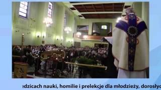pogrzeb Ignacego Jeza