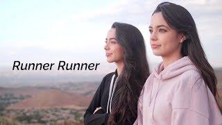 Runner Runner Official Music Video - Merrell Twins