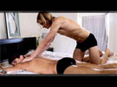 fakta om hedmark erotisk chat