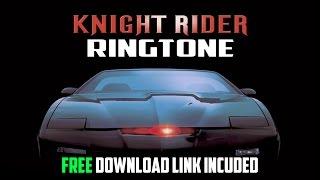 knight rider movie download 3gp
