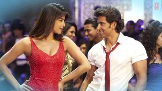 Raghupati Raghav Krrish 3 Full Audio Song