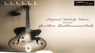 Best Indian Songs On Youtube 2013 New Hits Top Hindi Pop