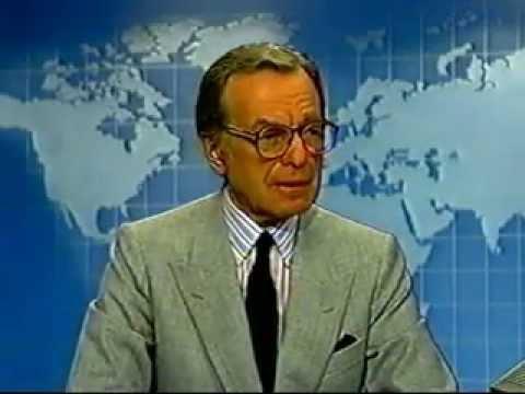 Asesinato de Luis Donaldo Colosio - 23/Marzo/1994  - 20/23