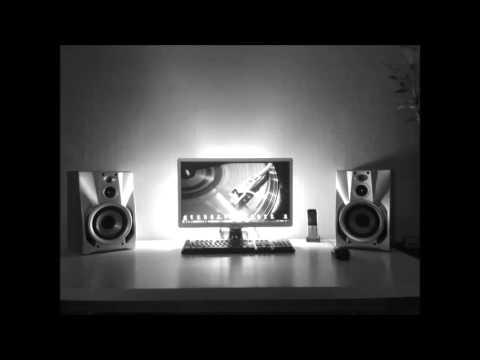 Monkeybrain - Lena (Heiko Gebhardt edit) Video