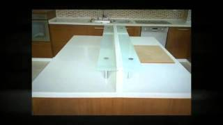 [Granite Worktops West Midlands] Video