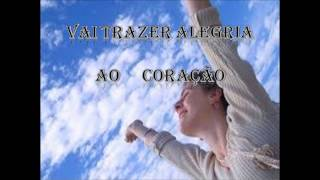 Louve E Adore Michelle Nascimento Play Back (Com Letra