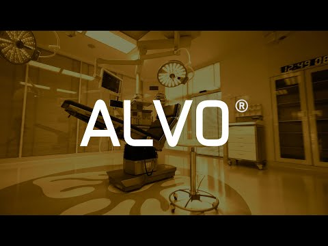System ERP Impuls EVO w Alvo Medical