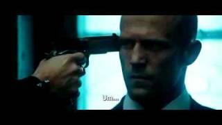 Carga Explosiva 3 (2008) Trailer Legendado Oficial