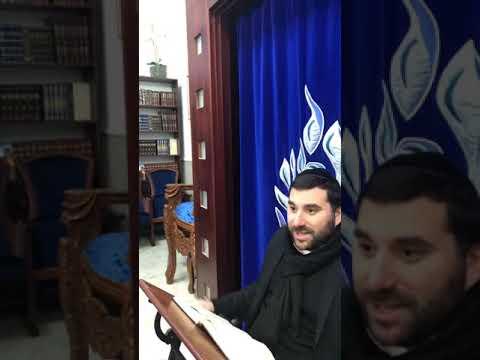 Contes de Rabbi Nahman Le Rav ET Le Fils Unique
