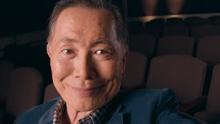 George Takei: It Got Better