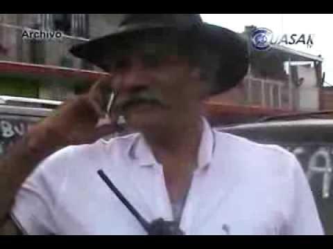 Noticias de Michoacán, CuasarTv 6 de Enero del 2014