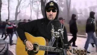 Смотреть или скачать клип Алексей Мочанов - Мальчики-Титушки