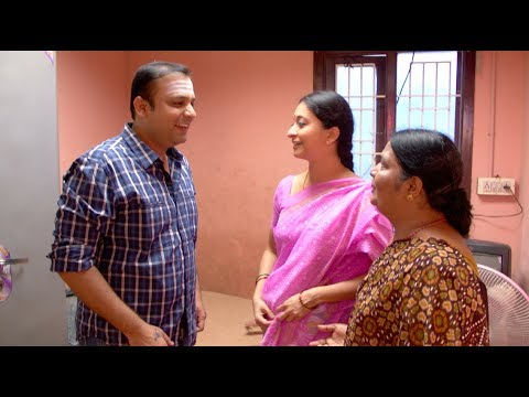 Deivamagal Episode 257, 01/03/14
