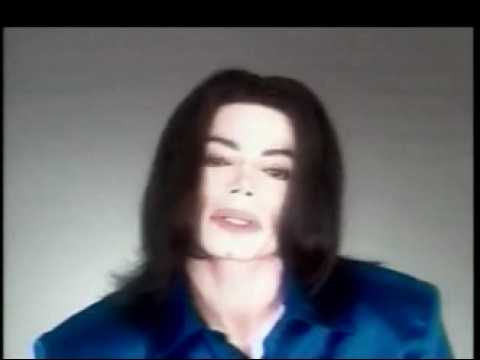 Michael Jackson  Biography News Photos and Videos
