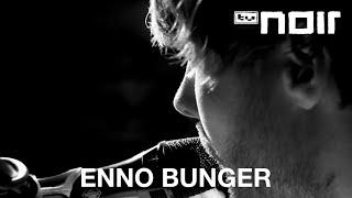Roter Faden - ENNO BUNGER - tvnoir.de