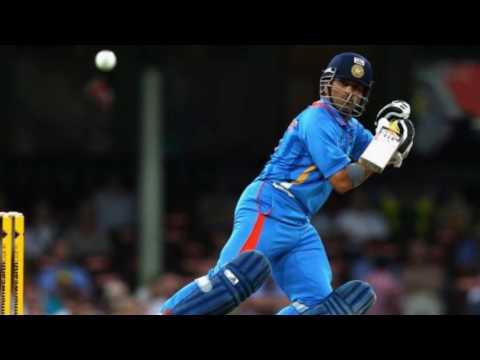 Sachin Tendulkar 200 Runs Highlights Full Video Hd Vs South Africa At Gwalior Feb 24 2010