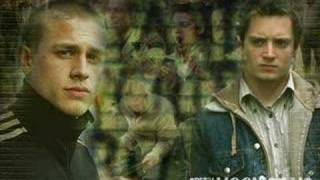 Green Street Hooligans Test Of A Man