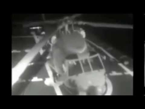 Terrible Helicopter Crash Compilation