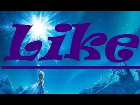 Como Assistir o Filme Frozen Uma Aventura Congelante Gratis