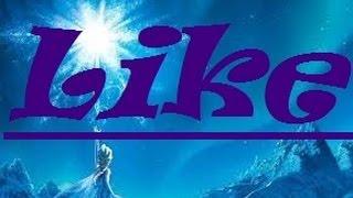 Como Assistir O Filme Frozen Uma Aventura Congelante