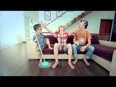 Anh Nguyện Chết Vì Em   Hồ Việt Trung (Trailer)