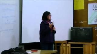 Comunicación Social - Historia Social 01 (19-03-13)